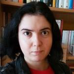 Kamila Czaja