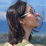 Magdalena Miler