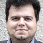 Michał Kolanko